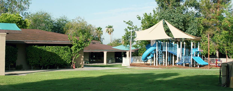 Montessori School, Preschool, Kindergarten, Elementary and Middle School