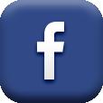 Montessori Day School - Chandler Lakeshore Facebook Page