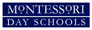 Photo Nov 21, 2 44 34 PM | Montessori Day School